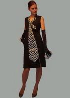 Интернет Магазин Женской Дизайнерской Одежды